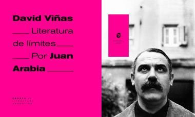 David Viñas