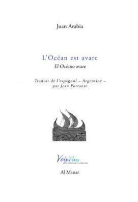 locc3a9an-est-avare-revista-literariedad